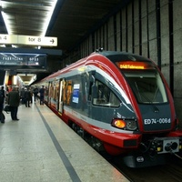 Magyar cég épít Lengyelországban