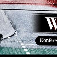 Lengyel honlap indult az '56-os forradalomról