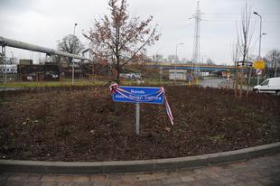 Bydgoszcz magyar hőse