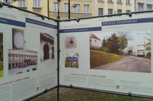 Magyar Varsó