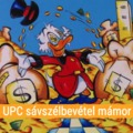 Netadó by UPC? [updated v3]