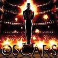 9+1 tipp a biztos Oscar-díjhoz