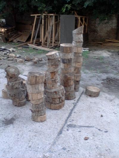 woodhenge400.jpg
