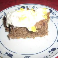 Panettone citromos mascarpone-krémmel (AnicasubRosa)