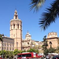 Valenciai gasztro-kalandok