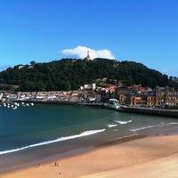 Baszkföldi tapas-talatok