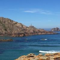 Spanyol Galicia szépségei és finomságai