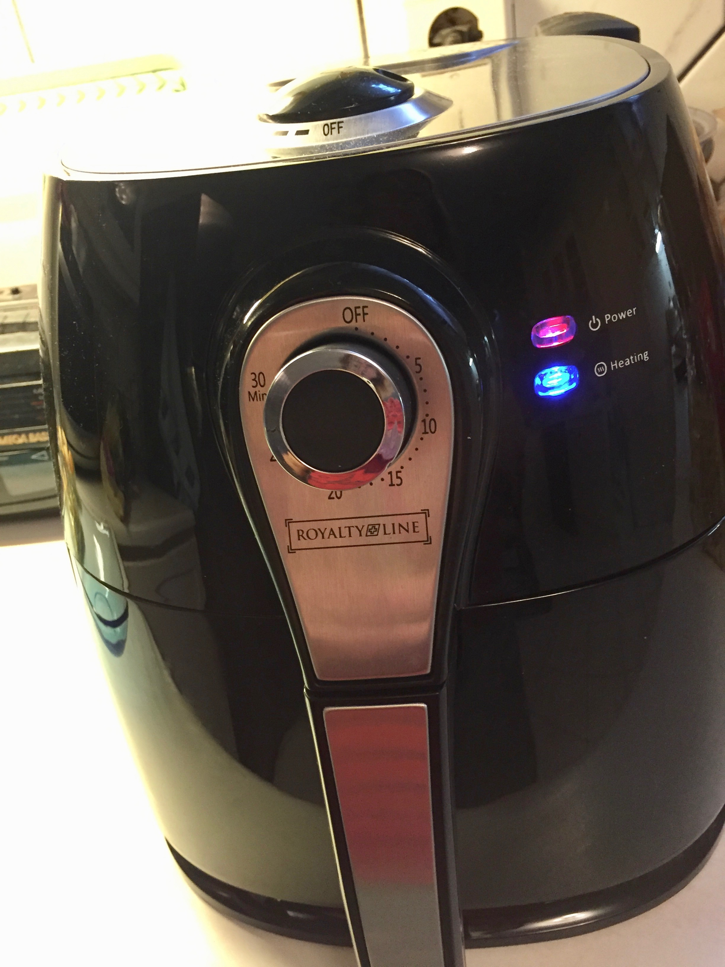 air_fryer.jpg