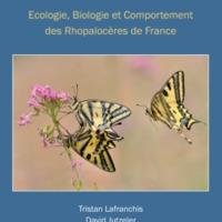 A francia pillangók élete