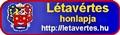 lv_honlap_reklamja_120.jpg