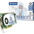ASUS 8800 Ultra