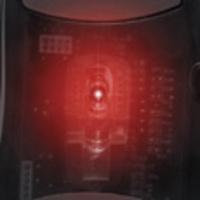 Logitech MX revolution vs. MX518