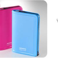 ADATA Classic CH94 500GB