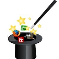 Megújult a Letöltés.com, már varázsolni is tud