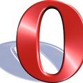Kétszámjegyű kultúrház - Opera 10