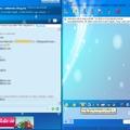Te milyen bőrben chatelsz? - Windows Live Messenger testreszabása