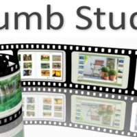 Honlapra a képekkel - Arclab Thumb Studio