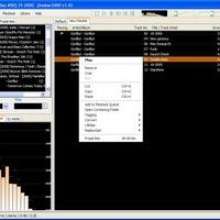 Foobar2000 1.0 újdonságok