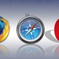 Mennyit fogyaszt  böngésződ? - Browser laptophoz