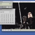 AZ univerzális média lejátszó - VLC 1.0.0