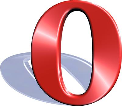 m.blog.hu/le/letoltes/image/opera%2010/opera_logo.png