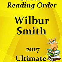 TXT WILBUR SMITH CHECKLIST AND SUMMARIES ALL BOOKS AND SERIES: READING LIST, KINDLE CHECKLIST AND STORY SUMMARIES FOR ALL WILBUR SMITH FICTION (Ultimate Reading List Book 25). group Avoid First Wedding prepared exactly