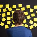 3 szuper tipp, hogy hatékonyan tanulj meg új szavakat