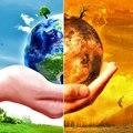 A klíma valódi piaca