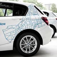 Piaci alapon terjed az autómegosztás – ha hagyják