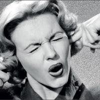 Nőhet a zaj