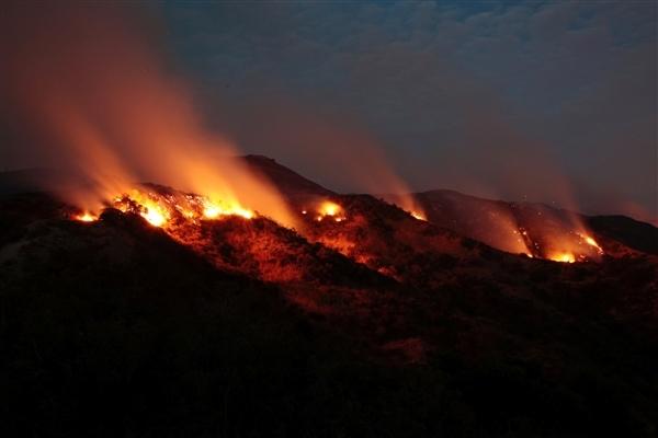 fire.jpg