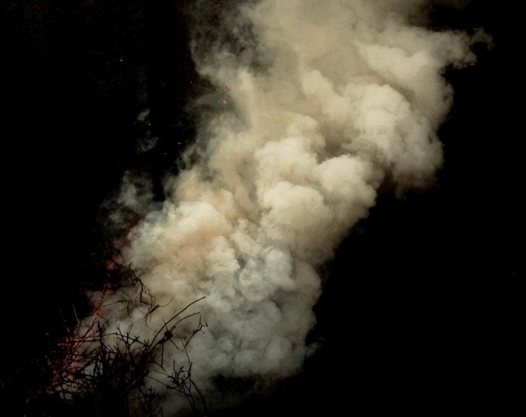 smoke_iii_by_mattthesamurai-d33s193.jpg