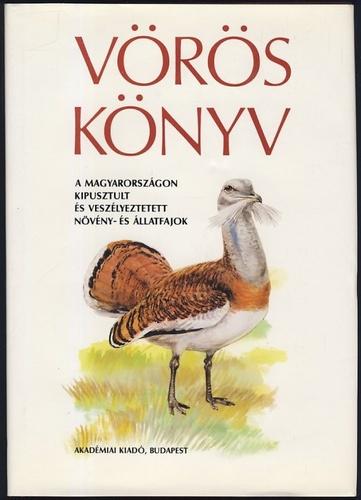 voros_konyv.jpg