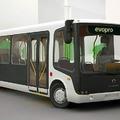 Magyar elektromos buszok lephetik el Európát