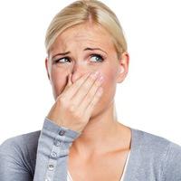 Sosem gondoltad volna, hogy ezzel vethetsz véget a kellemetlen szagoknak
