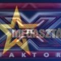 Megasztár vs. X-Faktor - a Szuperprodukció! (százhetvennégy)