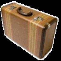 Lost baggage (hetvenkettő)