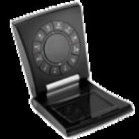 Long Message Service (száztizennyolc)