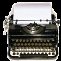 Íróknak, hogy olvasójuk is legyen (százhuszonnyolc)
