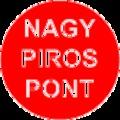 A Pirosponti Rendszer felszámolása (kétszázharminchárom)