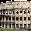 Amit Rómáról tudni érdemes (százharminckettő)