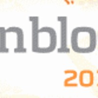 Gasztroblog a Goldenblogon (száznegyvennégy)
