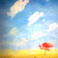 2011. november 28. hétfő második ablak Arthur Meyer angyala
