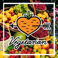 Kiprobálom a vegetáriánus életet