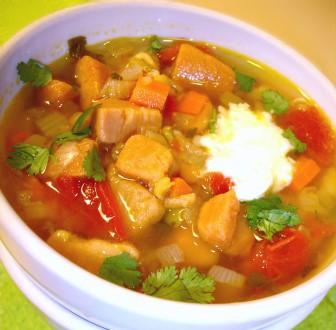 currys_edesburgonya_leves.jpg