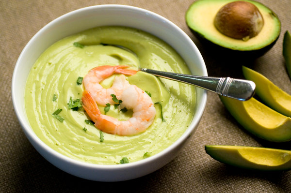 ultrafast-avocado-soup-articlelarge.jpg