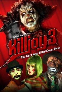 Kill3.jpg