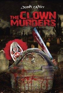 clown murdersú.jpg