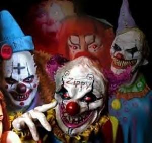 group-of-clowns-300x281.jpg