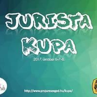Jurista Kupa 2017